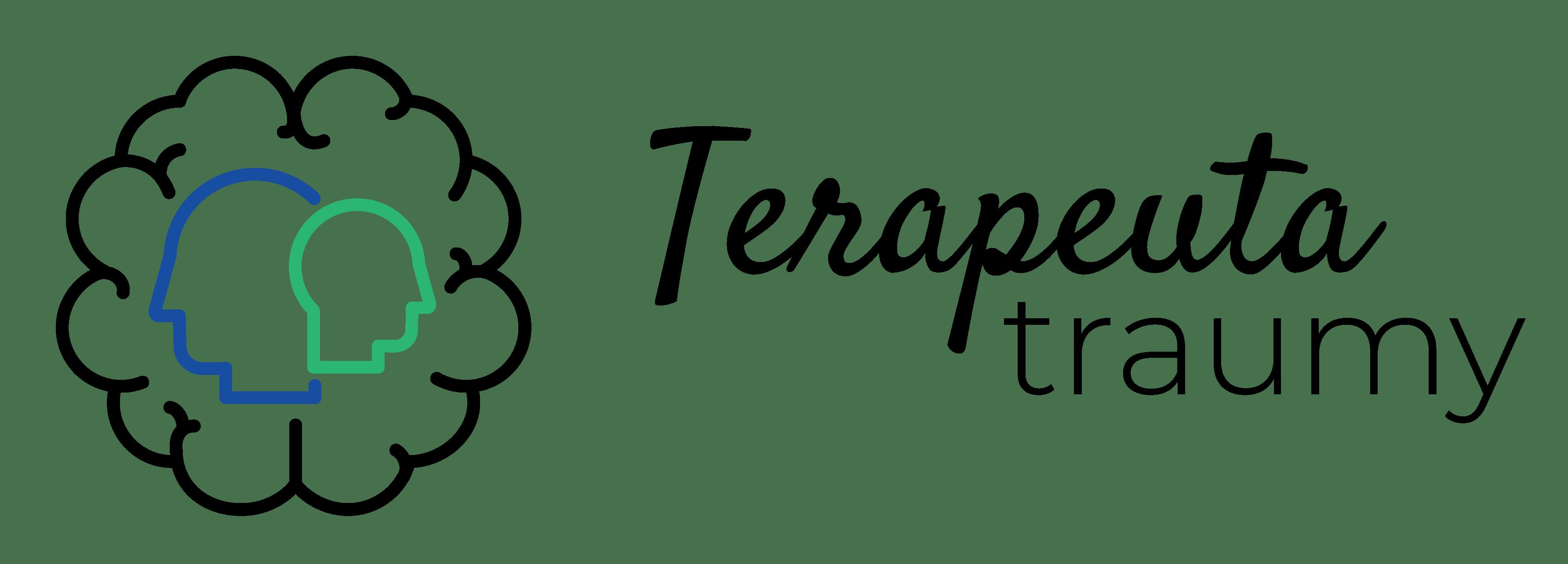 Terapeuta Traumy